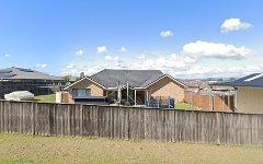 4 Farmgate Row, East Branxton NSW