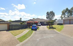 9 Franks Close, East Branxton NSW