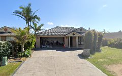 14 Poplar Level Terrace, East Branxton NSW