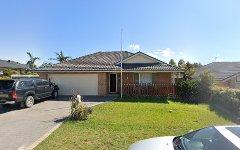 12 Poplar Level Terrace, East Branxton NSW