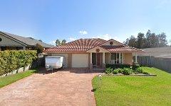 8 Poplar Level Terrace, East Branxton NSW