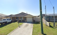 2/29 Mcmullins Road, East Branxton NSW