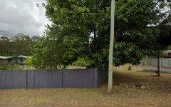 4/353 Tarean Road, Karuah NSW