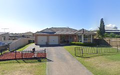 25 Mcmullins Road, East Branxton NSW