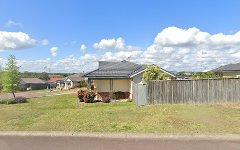 2 Budburst Court, East Branxton NSW