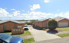 19 Durham Road, East Branxton NSW