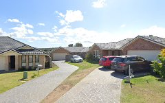 23 Durham Road, East Branxton NSW