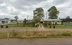 350 Tarean Road, Karuah NSW