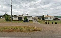2/358 Tarean Road, Karuah NSW