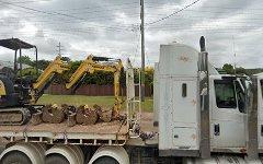 364 Tarean Road, Karuah NSW