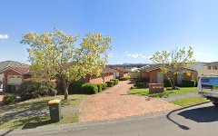 7 Redgrove Court, East Branxton NSW