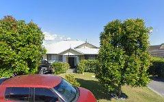 58 Poplar Level Terrace, East Branxton NSW