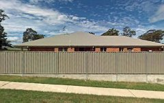 1 Peachey Circuit, Karuah NSW