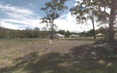 6 Peachey Circuit, Karuah NSW