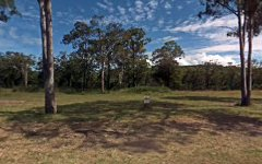 63 Peachey Circuit, Karuah NSW