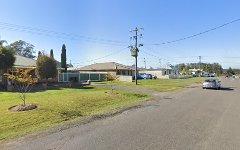 10 Wyndham Street, East Branxton NSW