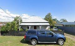 4 Gordon Street, East Branxton NSW