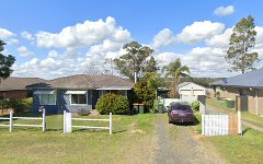 63 Yates Street, East Branxton NSW