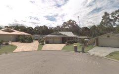 11 George Norman Close, Karuah NSW