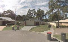 13 George Norman Close, Karuah NSW