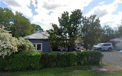 1 Drinan Street, Branxton NSW