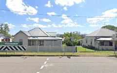 5 Drinan Street, Branxton NSW