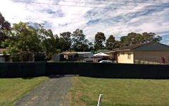 69 Holdom Road, Karuah NSW