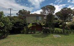 39 Coupland Avenue, Tea Gardens NSW
