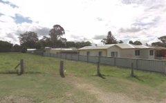 73 Holdom Road, Karuah NSW