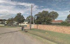 84 Holdom Road, Karuah NSW
