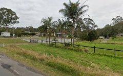 1359 Vine Street, Seaham NSW