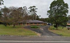 15 Dixon Street, Seaham NSW