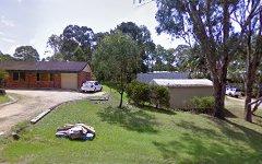 22 Warren Street, Seaham NSW
