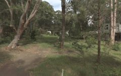 83 Eastslope Way, North Arm Cove NSW