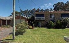 7 Albatross Avenue, Hawks Nest NSW