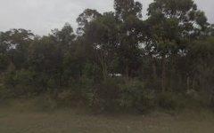 273 Bundabah Road, Bundabah NSW