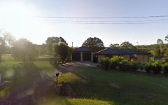 1319 Clarence Town Road, Seaham NSW