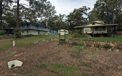 99 Eastslope Way, North Arm Cove NSW