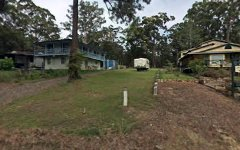 101 Eastslope Way, North Arm Cove NSW