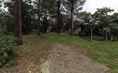 107 Eastslope Way, North Arm Cove NSW