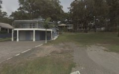 88 Eastslope Way, North Arm Cove NSW