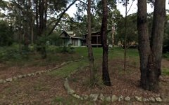 115 Eastslope Way, North Arm Cove NSW