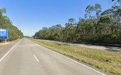 231 Pacific Highway, Twelve Mile Creek NSW