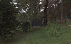 27 Cove Boulevard, North Arm Cove NSW