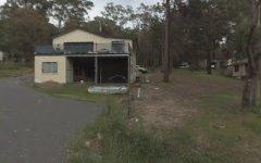 31 Cove Boulevard, North Arm Cove NSW