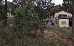 33 Cove Boulevard, North Arm Cove NSW