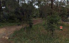 35 Cove Boulevard, North Arm Cove NSW
