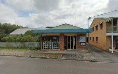 166 Myall Street, Tea Gardens NSW