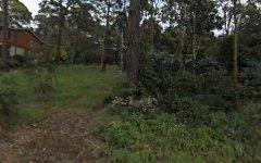 37 Cove Boulevard, North Arm Cove NSW