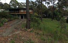 39 Cove Boulevard, North Arm Cove NSW